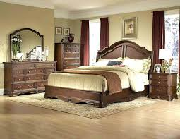 white traditional bedroom furniture. Traditional Bedroom Furniture Ornate Sets Brown Wooden Set Combine White Lamp M