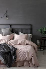 fifty shades of grey bedroom ideas beautiful gray paint ideas for bedrooms elegant bedding for bedroom