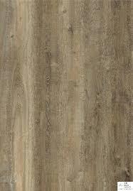 how thick is sheet vinyl flooring china waterproof stone look sheet vinyl flooring flagstone effect vinyl