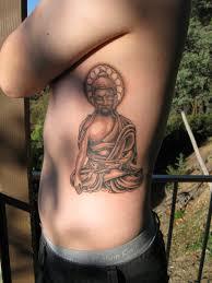татуировка будда значение фото и эскизы
