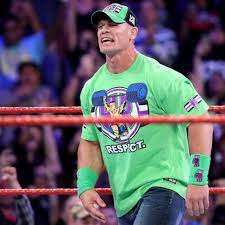 WWE: John Cena to miss SummerSlam ...