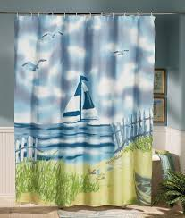 Beach Theme Bathrooms Ocean Themed Bathroom Decorating Ideas City Gate Beach Road