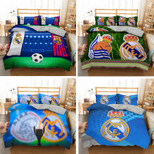 Real madrid upcoming matches live online. Top 10 Largest Survetement Real Madrid Football Brands And Get Free Shipping A723