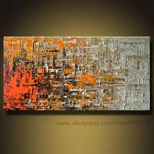 Small Picture Popular Cheap Canvas Paintings for Sale Buy Cheap Cheap Canvas
