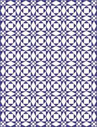 Storm At Sea Quilt Pattern Best Storm At Sea Quilt Pattern Free Quilt Block Patterns