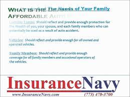 illinois sr22 insurance chicago auto insurance quotes chicago illinois