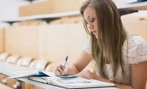 mla essay heading format field essay resume objective for nursing cheap essay writing service you can trust cheap custom essay cheap essay writing service you can
