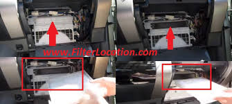 fuse box diagram 2008 toyota sienna on fuse images free download 2004 Toyota Sienna Fuse Box Diagram toyota 4runner cabin air filter location 2008 honda civic lx fuse box diagram 1999 toyota sienna fuse box diagram fuse box diagram for 2004 toyota sienna