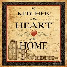 Interesting Images Of Accessories For Kitchen Decoration With Retro Kitchen  Posters : Cozy Image Of Light ...