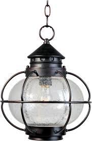 outdoor led battery chandelier with led outside lighting strips plus led outside lighting together with solar led outdoor chandelier