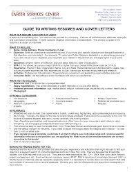 Student Advisor Resume Resume For Your Job Application