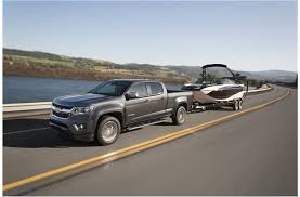 9 Best Trucks for Towing in 2017 | U.S. News & World Report