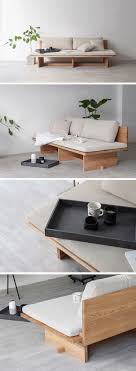 office with daybed. Beautifully Blank Office With Daybed