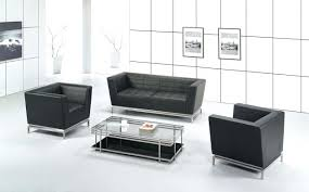 modern office sofa. Extraordinary Skillful Office Furniture Sofa Exquisite Design Couch Modern Latest Designs