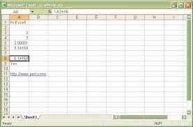 excel spreadsheet download spreadsheet writeexcel write to a cross platform excel