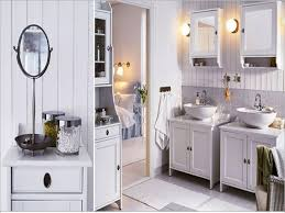kitchen cabinets in bathroom. Ikea Kitchen Cabinets In Bathroom Bath And Shower Combination Corner Vanity Sink Vanities