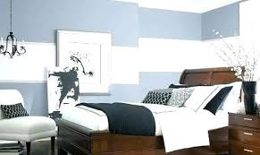 Relaxing Bedroom Color Schemes Relaxing Bedroom Colors What Colors