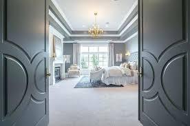 interior bedroom double doors luxury bedroom double doors interior french doors master bedroom