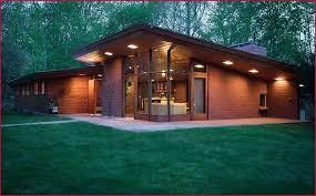 frank lloyd wright outdoor lighting. Frank Lloyd Wright Outdoor Lighting. Lighting » Looking For You Can