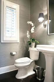 half bathrooms. Wallpaper Bathrooms Ideas Top Best Small Bathroom On Half  Decorating Half Bathrooms