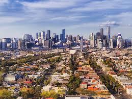 COVID-19: Melbourne property market will bounce back - realestate.com.au