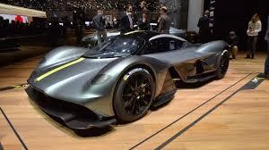 Aston ...  T
