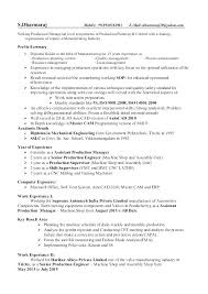 Resume Examples Plumbers And Construction Resume Samples Resume ...