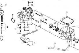 honda trail 70 wiring diagram wiring diagrams 1970 honda ct70 parts diagram at Honda Trail 70 Wiring Diagram