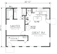 detached mother in law suite home plans luxury best house with separate apartment