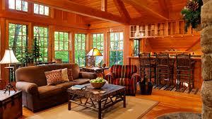 modern small house interior design impressive living. Interior Design Living Room Grey Sofa Southwest Modern Minimum Wage Increase Ces Boston Self Driving Tests Impressive Small House E