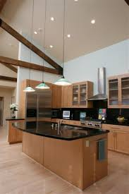 award winning kitchen designs. Award Winning Kitchen Design Residential In Tahoe Designs D