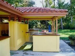 outdoor kitchen roof outdoor kitchen roof tile roof outdoor kitchen design and build welded steel outdoor