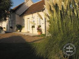 location vacances saint aignan 41110