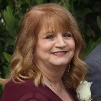 Belinda Singleton Smith Obituary - Visitation & Funeral Information