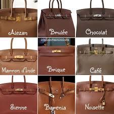 Women Bags In 2019 Hermes Bags Hermes Handbags Hand Bags