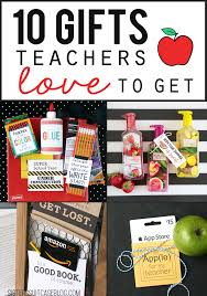 so today i m sharing quick ideas of things i really eed getting as gifts for teacher appreciation week end of the year etc