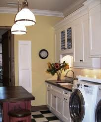 lighting for laundry room. laundry room recessed lights can make your look more elegant and also impressed clean this type of lamp is widely used for houses with lighting r