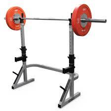 Amazoncom  Valor Fitness BD17 Combo SquatBench Press Rack Squat And Bench Press