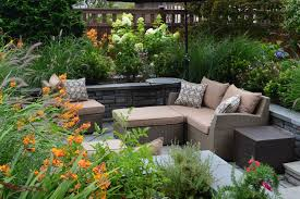 Small Picture Seattle Landscape Design Sublime Garden Design Landscape