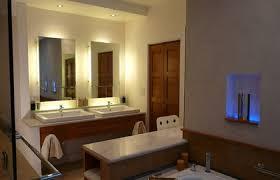 image top vanity lighting. Asian Bathroom Vanity Lighting Vanities Medium Size Top Fixtures Brushed Nickel With Image S