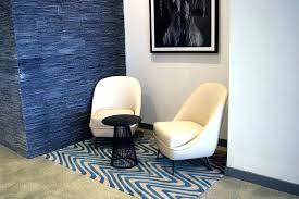 american furniture rugs american furniture warehouse rugs american furniture rugs