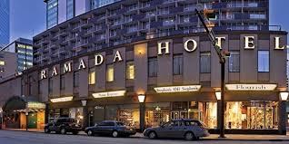 Image result for ramada hotel