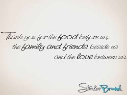 Quotes About Food And Friendship Beauteous Astounding 48 Best Friend Quote Friendship And Distance Quotes