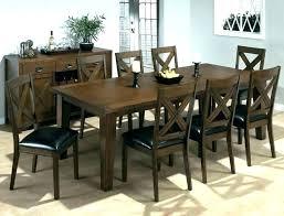 square 9 piece dining set dining table set 9 piece square 9 piece square dining set