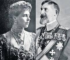 Imagini pentru regina maria photos