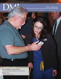 Design Dental Spa Tamara Matevosyan Dds Dallas Medical Journal By Dallas Cms Issuu