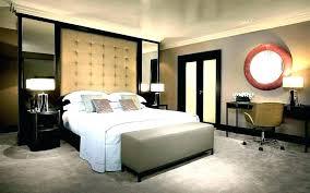 bedroom designs tumblr. Room Designs For Guys Decor Bedroom Design Guy Ideas Tumblr.  Tumblr Bedroom Designs Tumblr