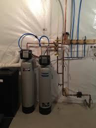 no automatic alt text available lancaster water softener34