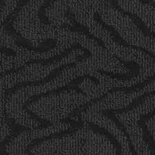 black carpet pattern. land rover southton by black carpet texture seamless vidalondon pattern