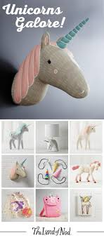 2713 best images about unicorns on Pinterest